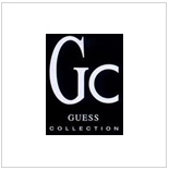 Guess Collection Erkek Kol Saatleri