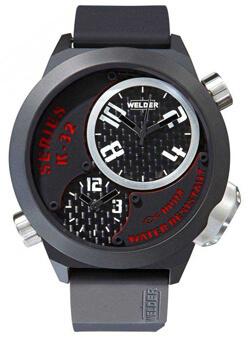Skagen horloges verkooppunten