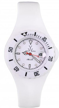 Toy Watch JY11WH