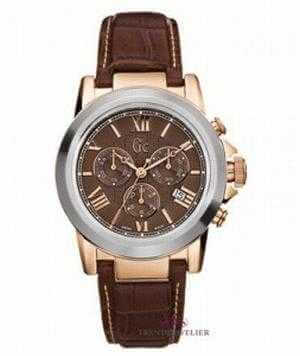 Guess Collection 41501G2 Erkek Saat