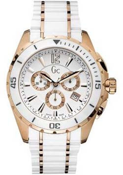 Guess Collection GCX76003G1S Erkek Saat