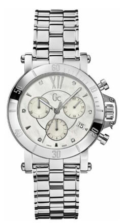 Guess Collection GCX73103M1S Erkek Saat